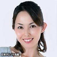 平野 恵未(ヒラノ メグミ)