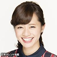 斉藤 雪乃(サイトウ ユキノ)