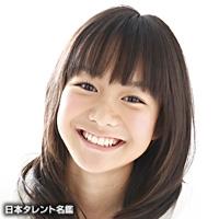 西脇 梨紗(ニシワキ リサ)