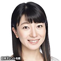 泉 希衣子(イズミ ケイコ)