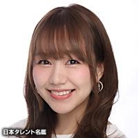 立石 純子(タテイシ ジュンコ)