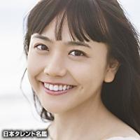 松井 愛莉(マツイ アイリ)
