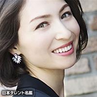 篠原 オディール(シノハラ オディール)