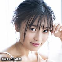 小島 瑠璃子(コジマ ルリコ)