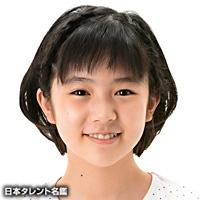 山口 朋華(ヤマグチ トモカ)