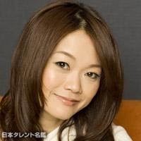 吉田 都(ヨシダ ミヤコ)
