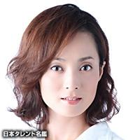 和音 美桜(カズネ ミオウ)