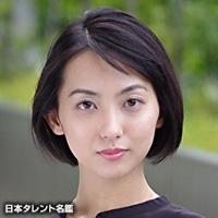 仁科 咲姫(ニシナ サキ)