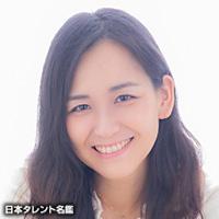 河井 春香(カワイ ハルカ)
