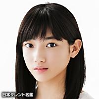川島 鈴遥(カワシマ リリカ)