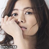 中林 美和(ナカバヤシ ミワ)