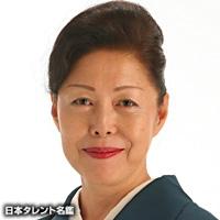 喜味家 たまご(キミヤ タマゴ)