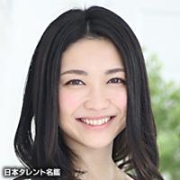 村井 佑(ムライ ユウ)