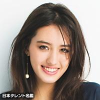菊川 リサ(キクカワ リサ)