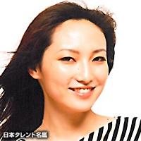 住吉 美希(スミヨシ ミキ)