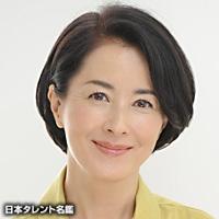 桜井 裕子(サクライ ユウコ)