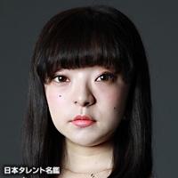 笹野 鈴々音(ササノ リリネ)