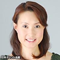 石浜 美希(イシハマ ミキ)