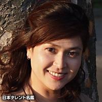 荒井 乃梨子(アライ ノリコ)
