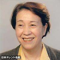 山田 礼子(ヤマダ レイコ)