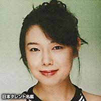 川手 ふきの(カワテ フキノ)