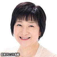 恋塚 ゆうき(コイヅカ ユウキ)
