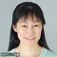 白井 真木(シライ マキ)