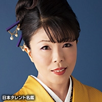 祭 小春(マツリ コハル)