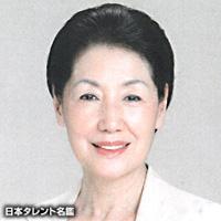 秋山 しのぶ(アキヤマ シノブ)