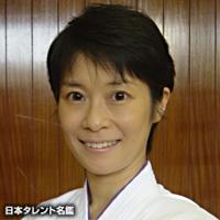 多加野 詩子(タカノ ウタコ)