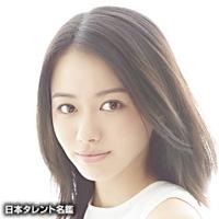 山本 舞香(ヤマモト マイカ)