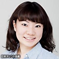 清水 友貴(シミズ ユキ)
