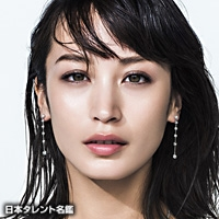 黒田 エイミ(クロダ エイミ)