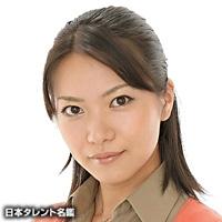 宮下 純(ミヤシタ ジュン)