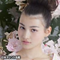 五十嵐 カオリ(イガラシ カオリ)