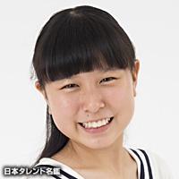 美鳳佳(ミホカ)