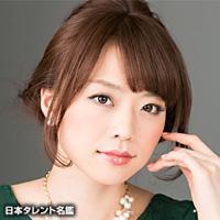 種崎 まりえ(タネザキ マリエ)