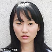 木下 あかり(キノシタ アカリ)