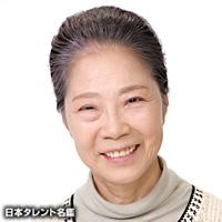 吉田 幸矢(ヨシダ サヤ)