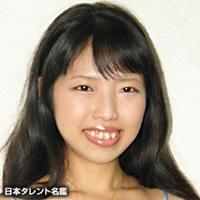 寛田 蓉子(ヒロタ ヨウコ)