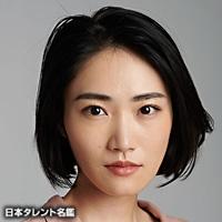 土井 玲奈(ドイ レイナ)