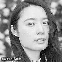 みなみ(ミナミ)