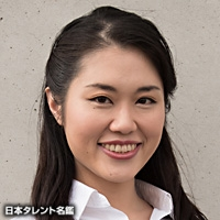 神田 祥子(カンダ ショウコ)
