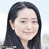掛川 陽子(カケガワ ヨウコ)