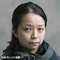 小川 絵梨子(オガワ エリコ)