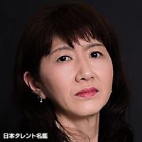 大村 勝美(オオムラ カツミ)