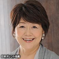椎名 しづ子(シイナ シヅコ)