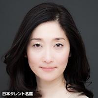 千賀 由紀子(センガ ユキコ)