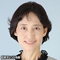 尾花 糸名子(オバナ シナコ)