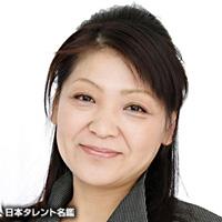 桜井 淳美(サクライ アツミ)